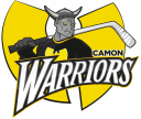 Camon WARRIORS